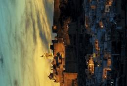 "Clubclass Malta (Программа ""Либерти"") Фото 5"