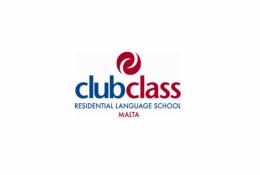 Clubclass Malta (Летний языковой лагерь) Фото 7