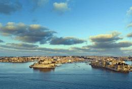 Clubclass Malta (Семейная программа) Фото 6