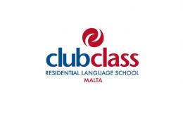 Clubclass Malta (Семейная программа) Фото 7