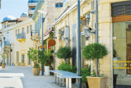English in Cyprus Фото 8