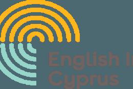 English in Cyprus (детская каникулярная программа) Фото 2