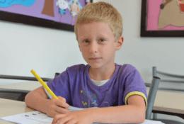 English in Cyprus (детская каникулярная программа) Фото 4