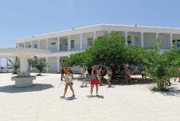 English in Cyprus (детская каникулярная программа) Фото 8