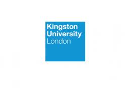 Kingston UniversityФото5