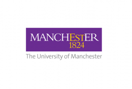 The University of ManchesterФото6