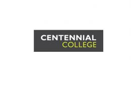 Centennial CollegeФото8