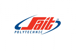 SAIT PolytechnicФото7