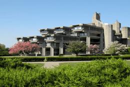 University of Massachusetts DartmouthФото1