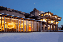 University of Massachusetts DartmouthФото7