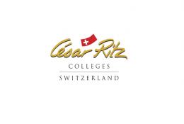 César Ritz Hospitality CollegeФото2