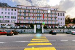 César Ritz Hospitality CollegeФото3