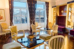 César Ritz Hospitality CollegeФото9