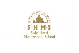 Swiss Hotel Management School Фото4