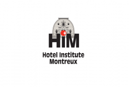 Нotel Institute MontreuxФото2