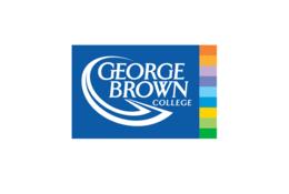 George Brown CollegeФото5