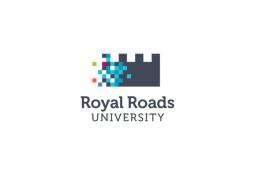 Royal Roads UniversityФото4