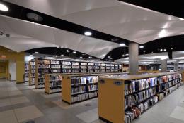 Simon Fraser University Фото3