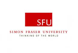 Simon Fraser University Фото9