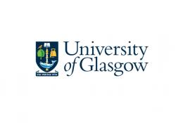 University of GlasgowФото7