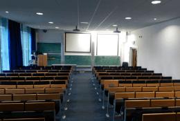 University of GlasgowФото13