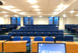 University of GlasgowФото15