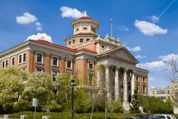 University of ManitobaФото5