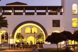 University of San DiegoФото11