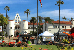 University of San DiegoФото12