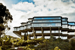 University of San DiegoФото14