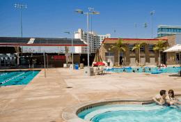 University of San DiegoФото15