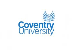 Coventry UniversityФото8