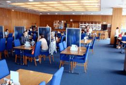 Высшая школа экономики (VSE)Фото8