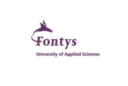 Fontys University of Applied Sciences Фото4