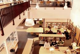Fontys University of Applied Sciences Фото11