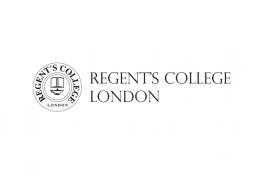 Regent's University LondonФото5