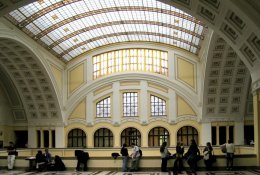 University of DebrecenФото5