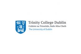 Trinity College DublinФото4
