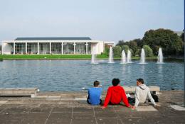 University College DublinФото7