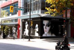 Vancouver Film SchoolФото9