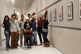 Vancouver Film SchoolФото12