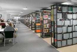 Radboud University NijmegenФото9
