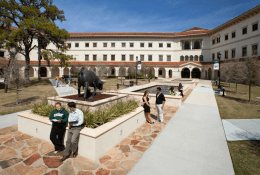 University of South FloridaФото11