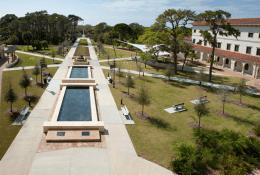 University of South FloridaФото12