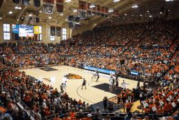 Oregon State University Фото15