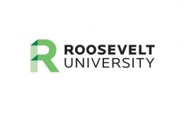 Roosevelt UniversityФото6