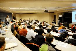 Roosevelt UniversityФото13