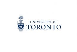 University of TorontoФото4