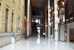 University of TorontoФото8