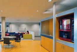 VU University AmsterdamФото2